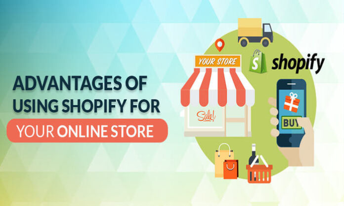Advantages-Of-Using-Shopify-For-Your-online-Store